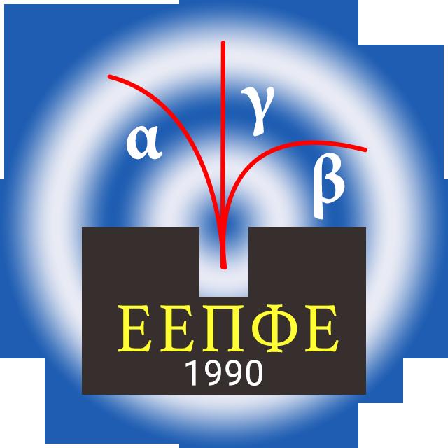 HNPS_new_logo2019